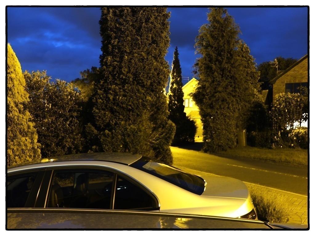 DSCF3841_Snapseed.jpg
