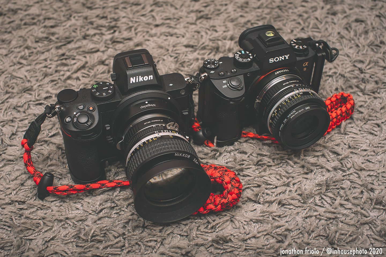 dual_cameras.jpg