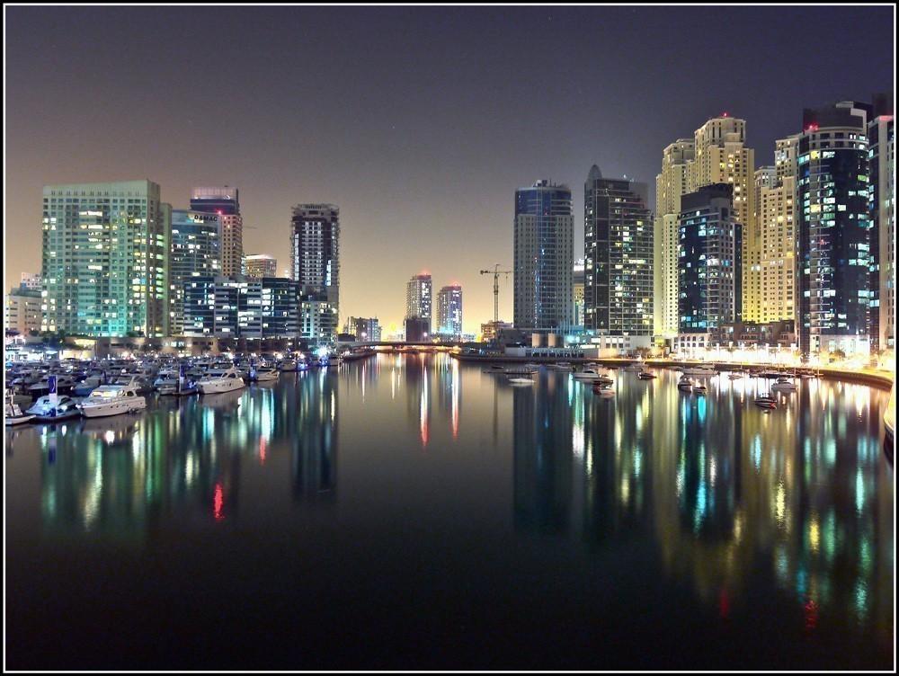 Dubai_JBR_harbour_1.jpg