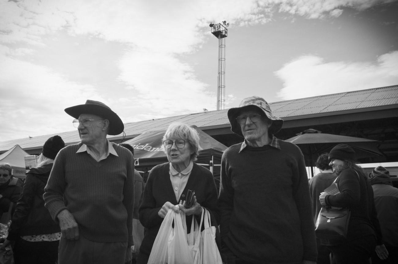 Dunedin Farmers Market (12 of 12).jpg