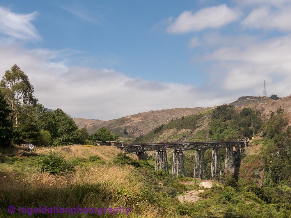 Dunedin Taieri gorge Bridge.jpg