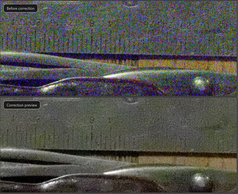 DXO_detail_6400.JPG