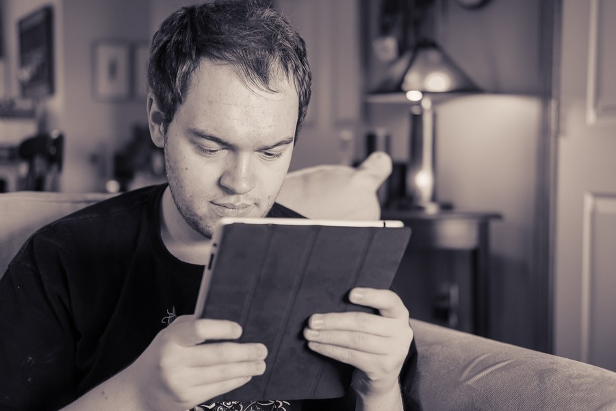 Dylan with iPad (1 of 1).jpg