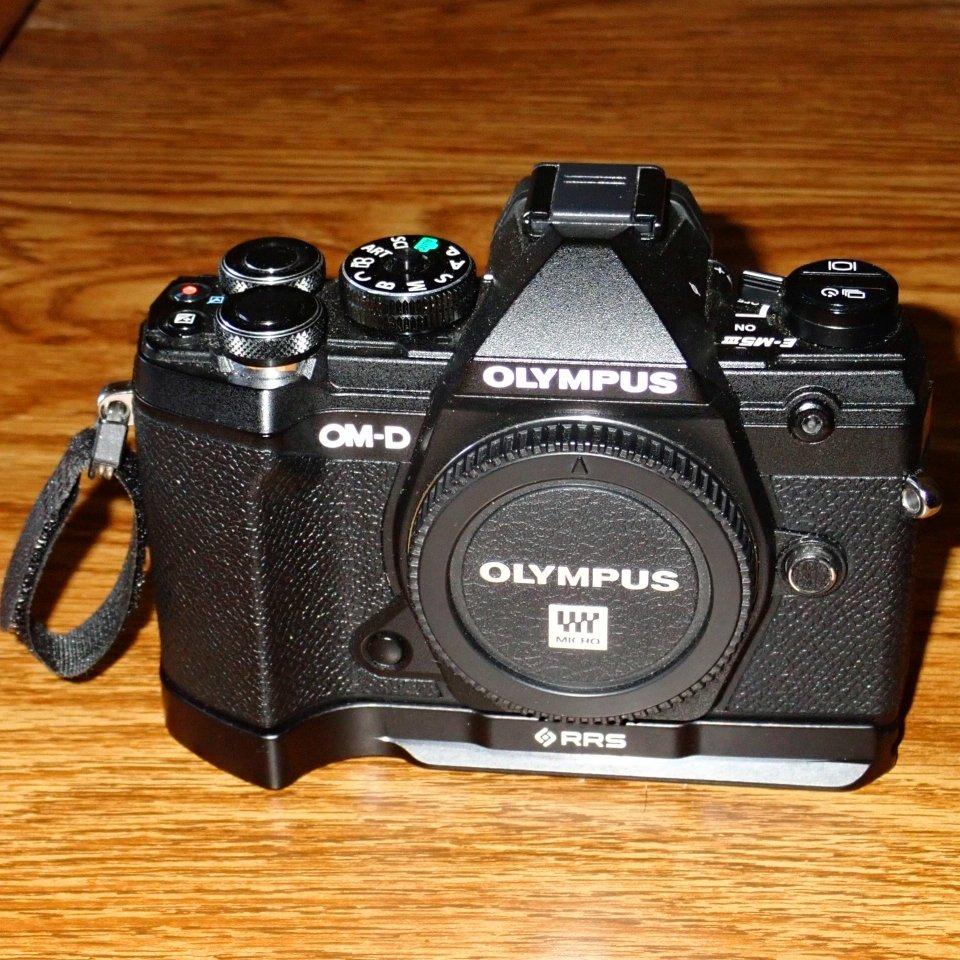 E-M5Mk3front.jpg