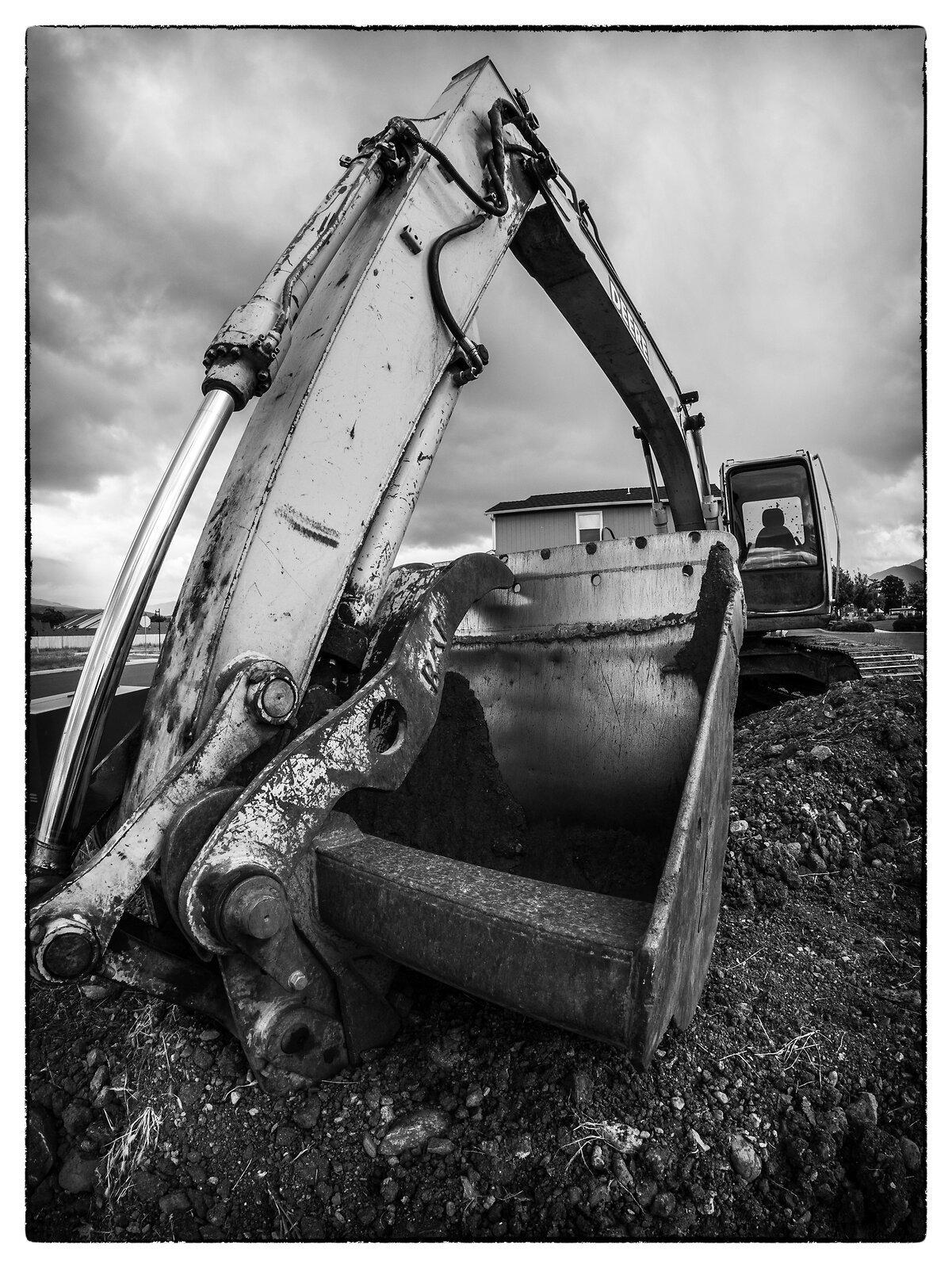 Earthmover-Daguerro-SilvEfex.jpg