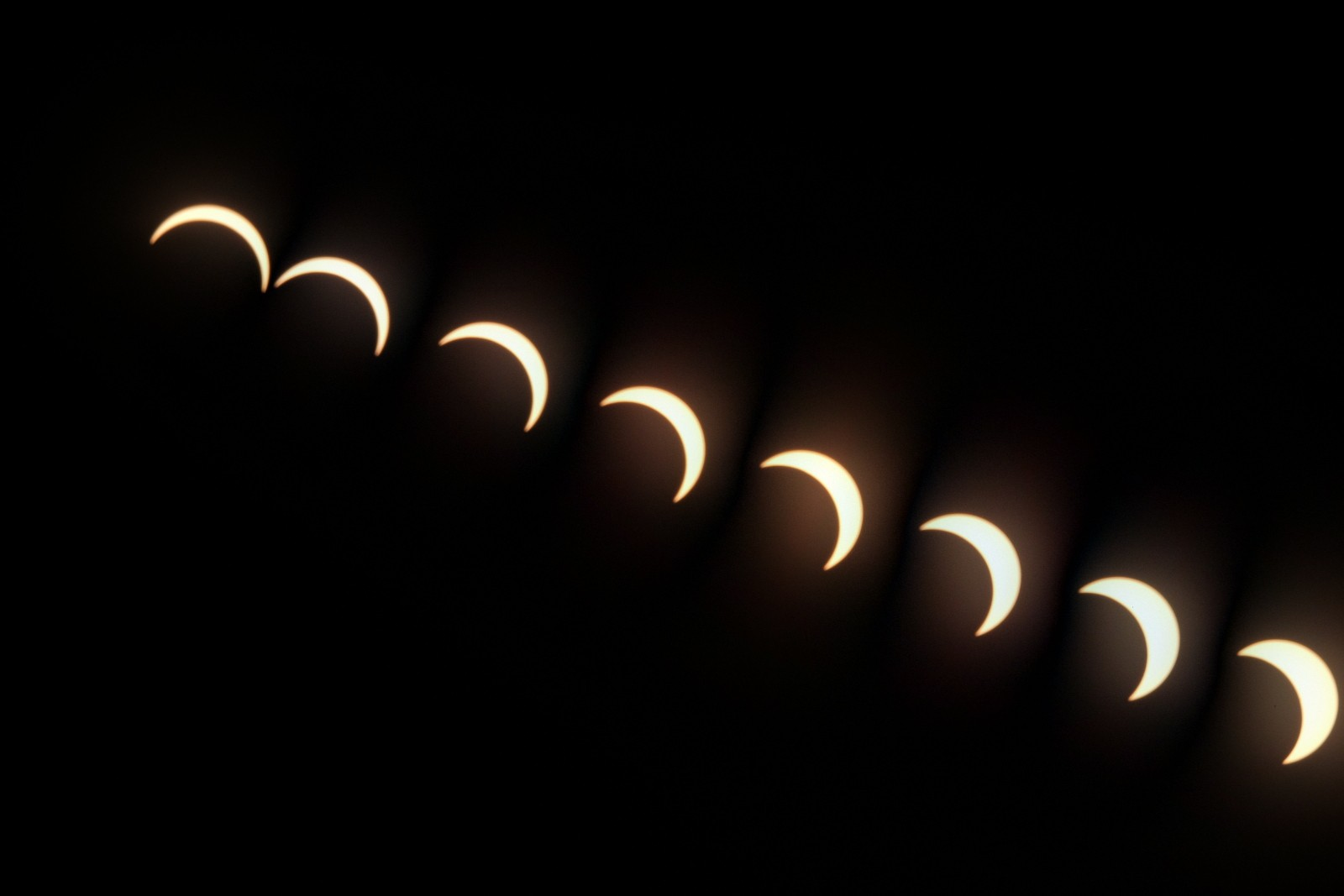 eclipse2a.JPG