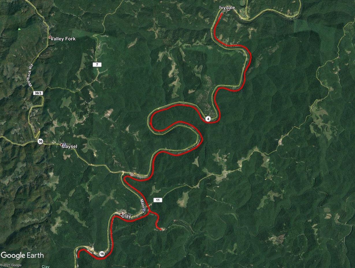 Elk River 2-24-21.jpg