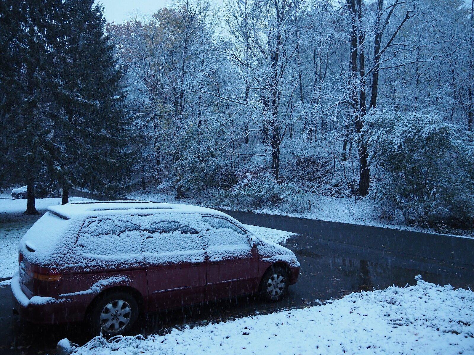 EM1 First snow 004.JPG