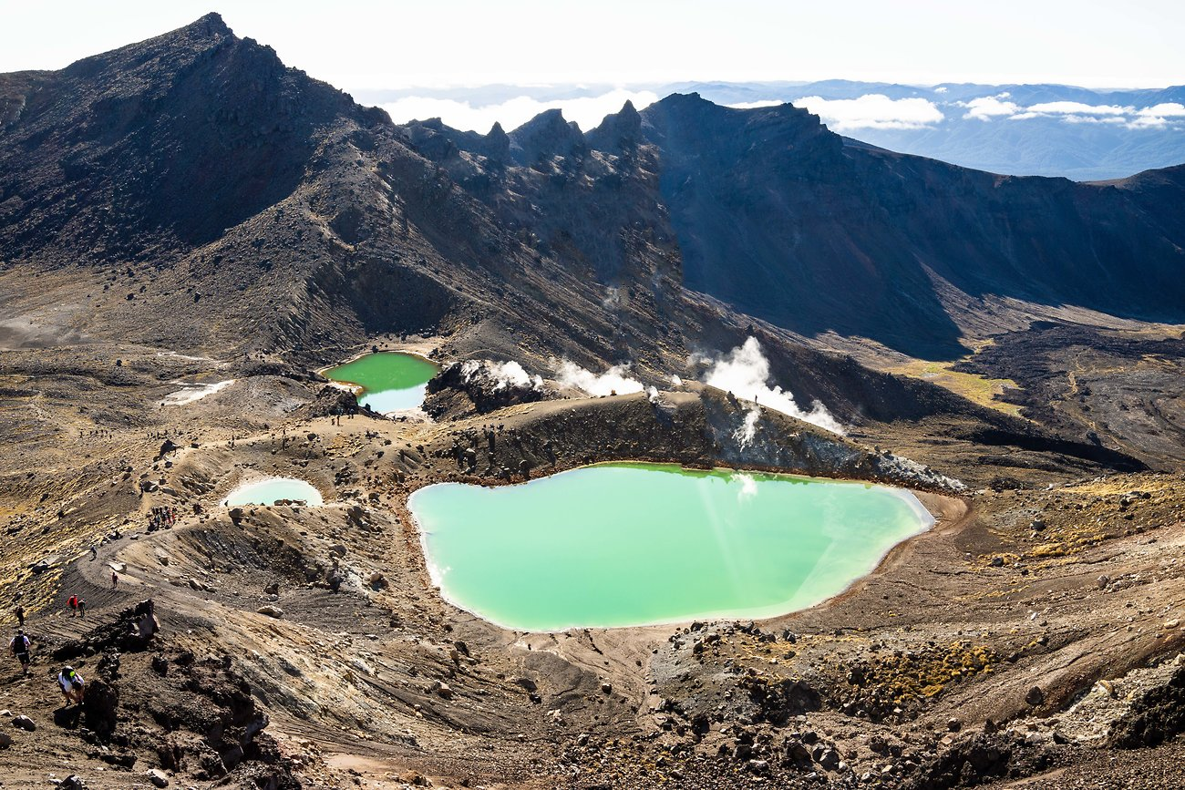 emerald lakes.jpg