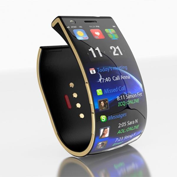 emopulse-smartwatch.jpg