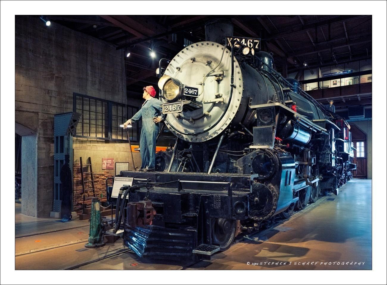 Engine-2467-Web.jpg