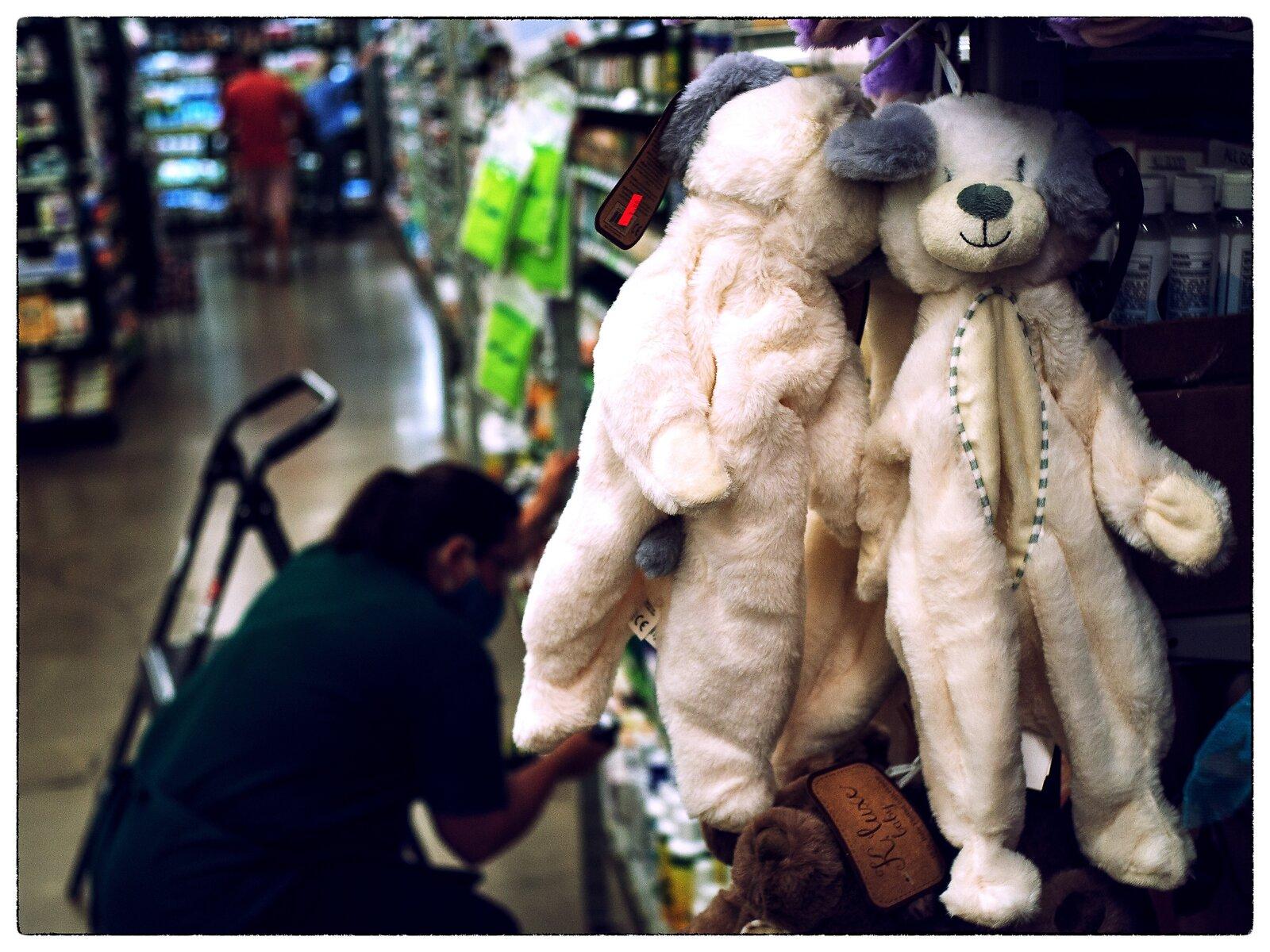 EP3_Aug13_Supermarket_animals(ColorEfexXP).jpg