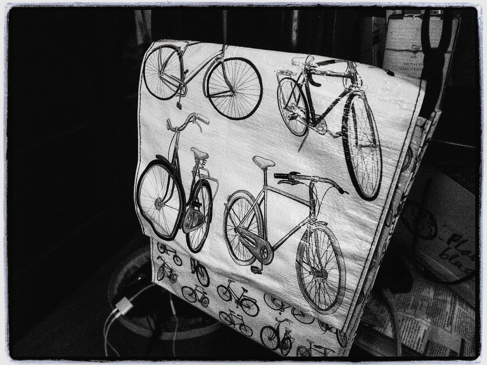 EP3_July13_Bike_bag(GrainyFilm).jpg