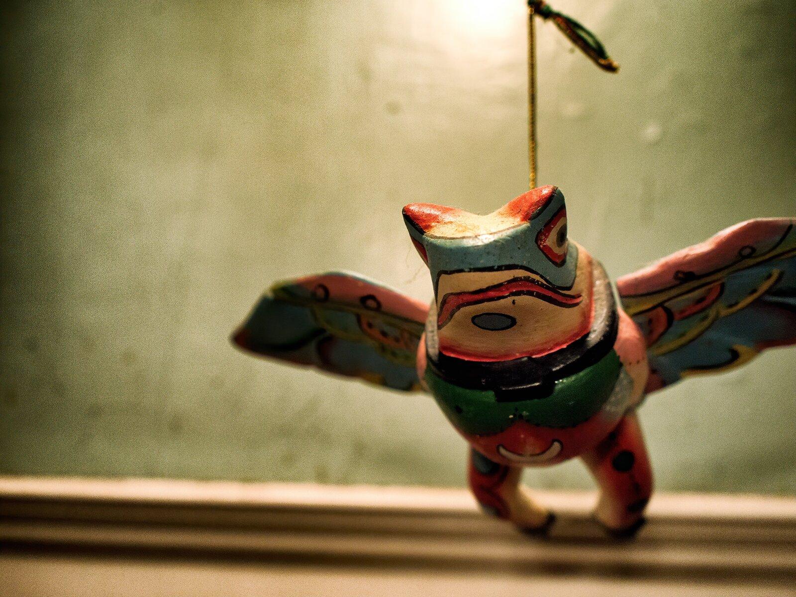 EP3_Nov13_Flying_Frog.jpg