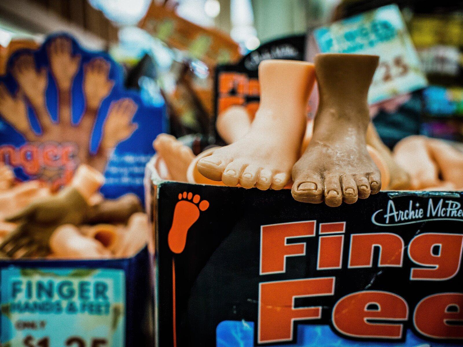 EP3_Nov3_Finger_Feet.jpg