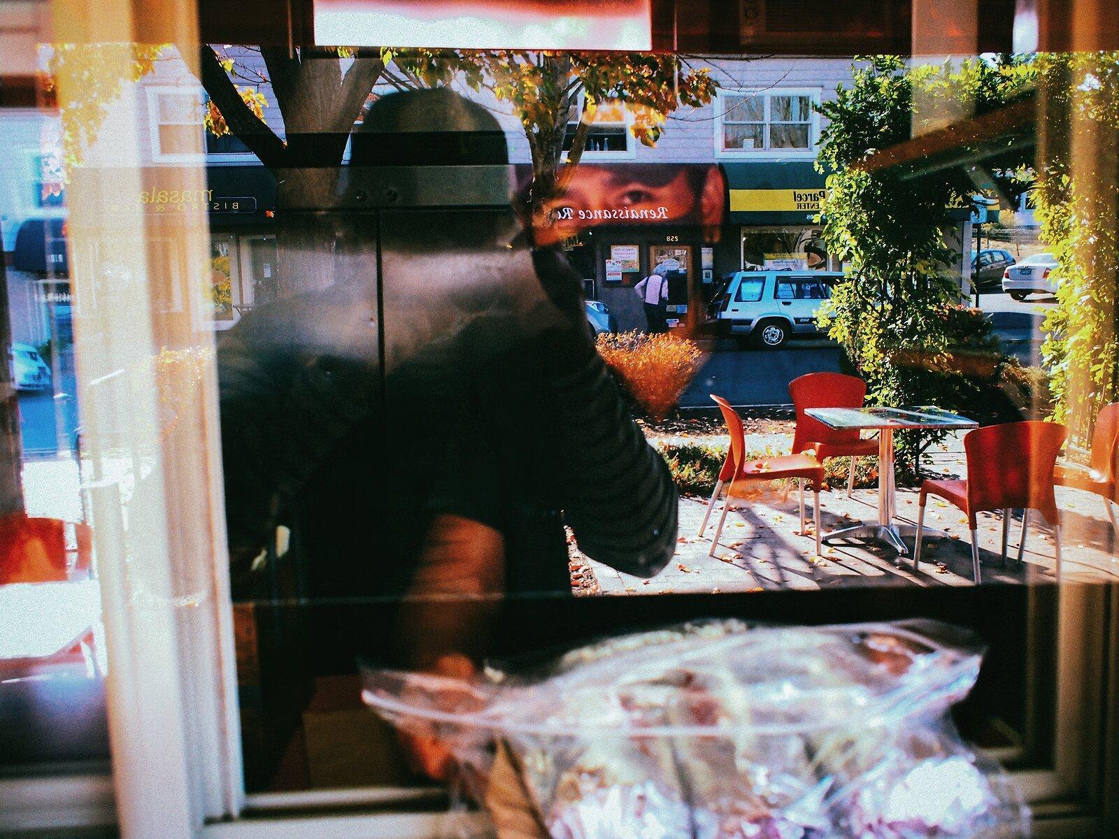 EP3_Nov5_Simple_Cafe_window.jpg