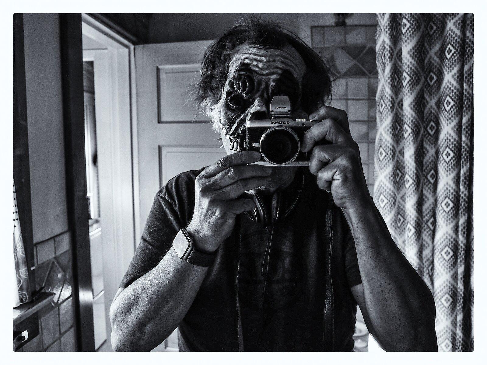 EP3_Nov6_Post_Halloween_monster_selfie(SlvrEfx).jpg