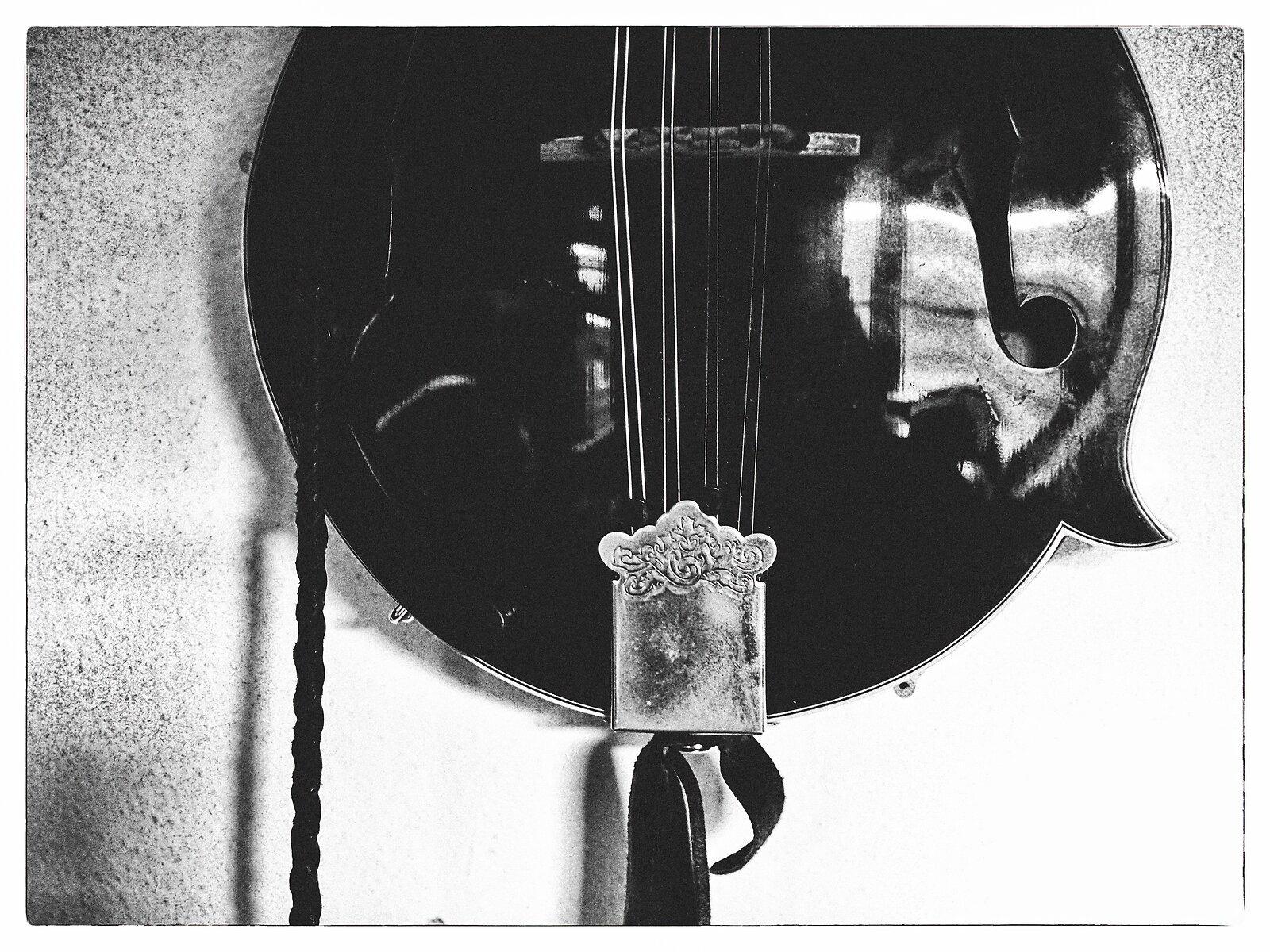 EP3_Oct27_Mandolin(SilvrEfex).jpg