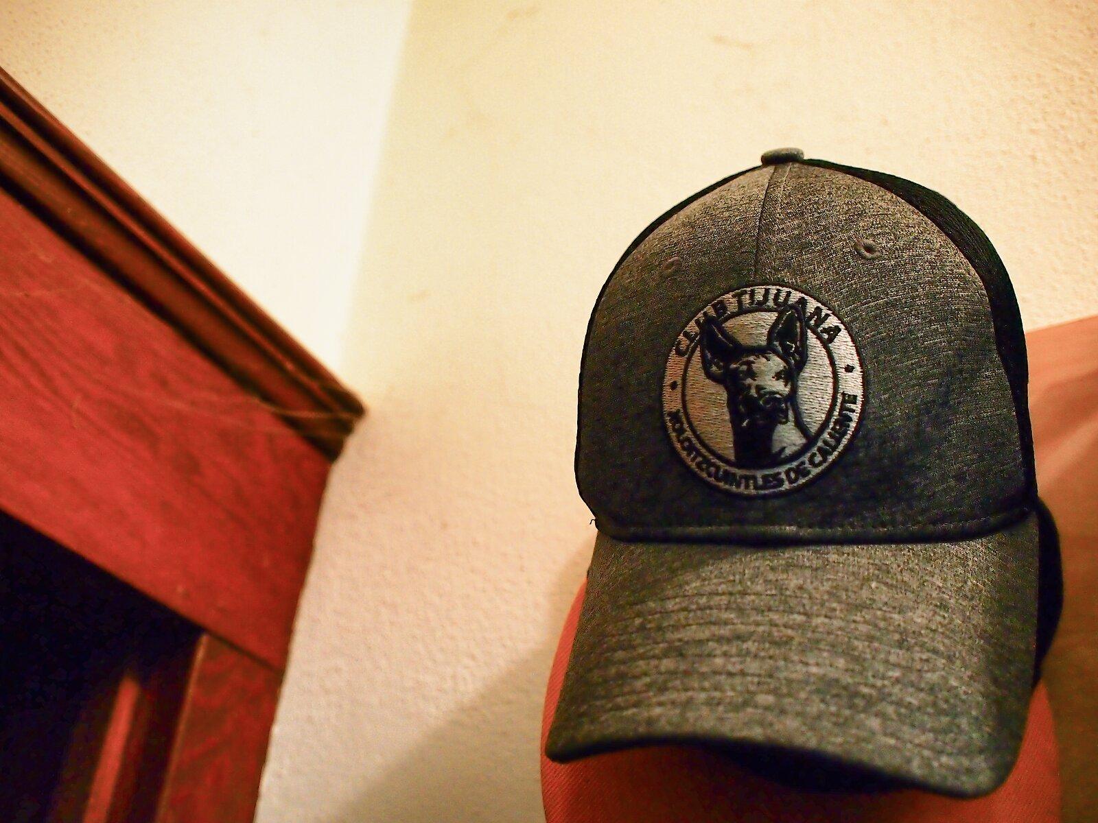 EP3_Oct28_Tijuana_Soccer_cap.jpg