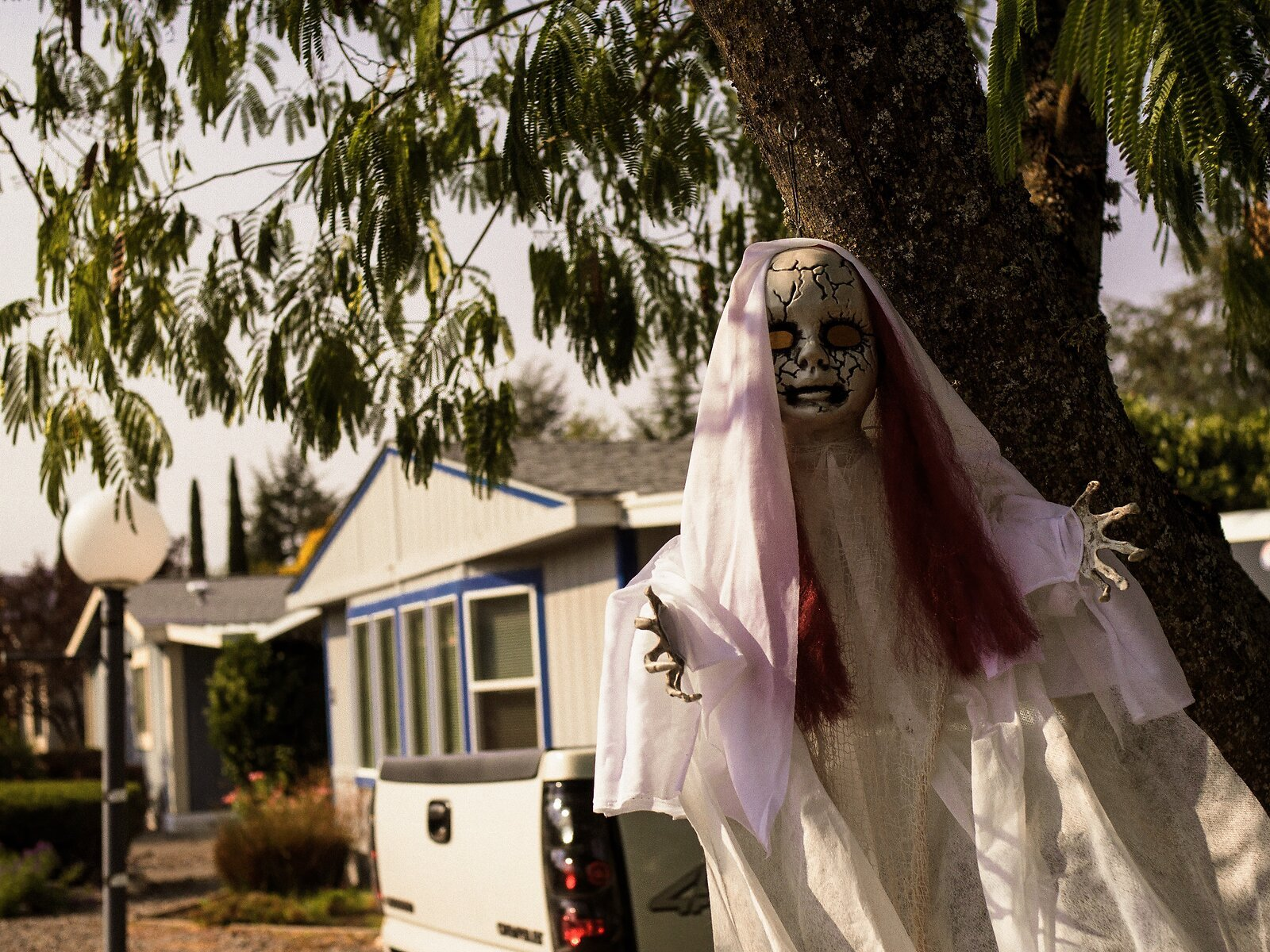 EP3_Oct2_ZombieHalloweenBride(KodachrMem).jpg