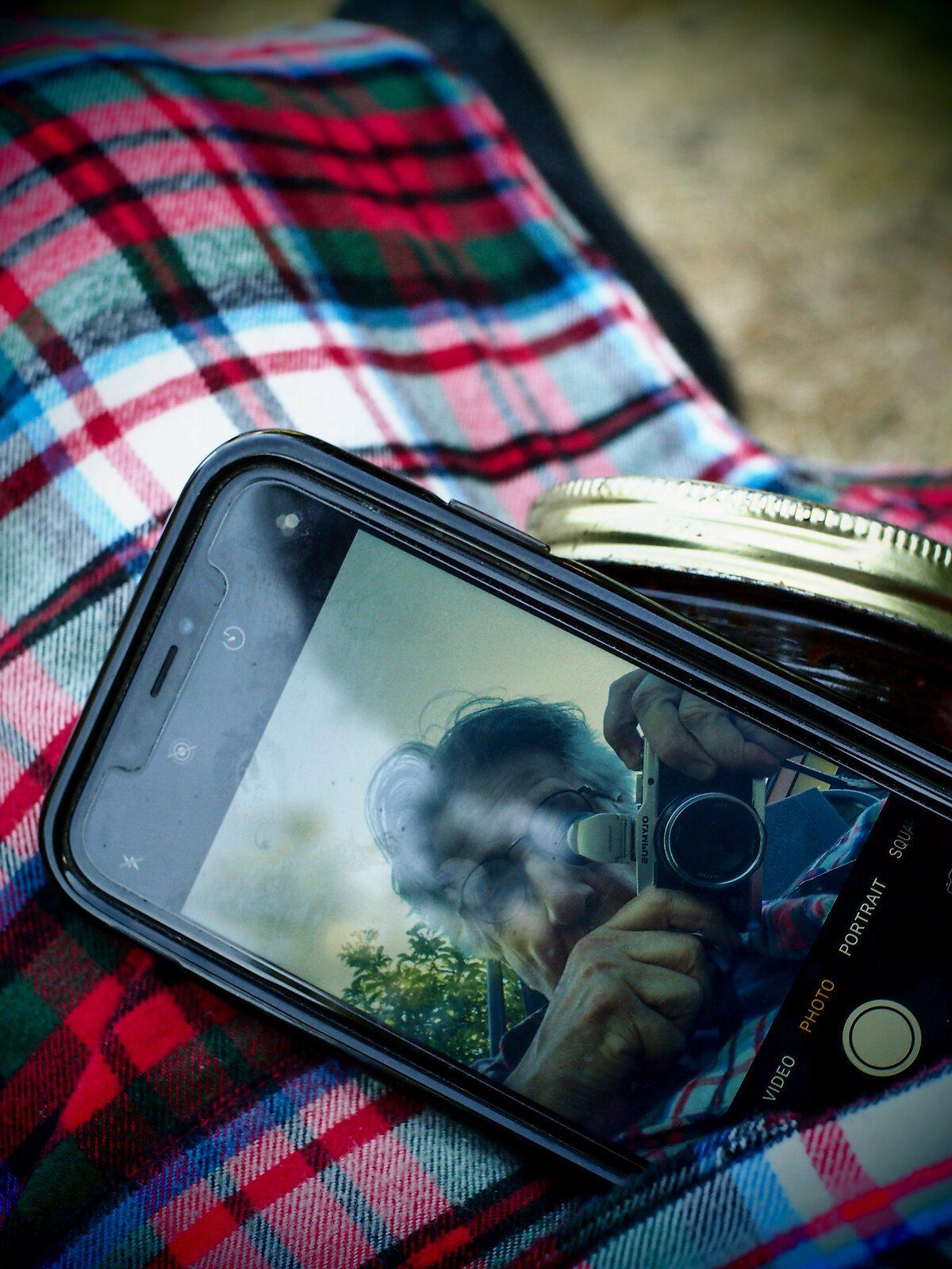 EP3_Sept3_Autorretrato_en_iPhone.jpg