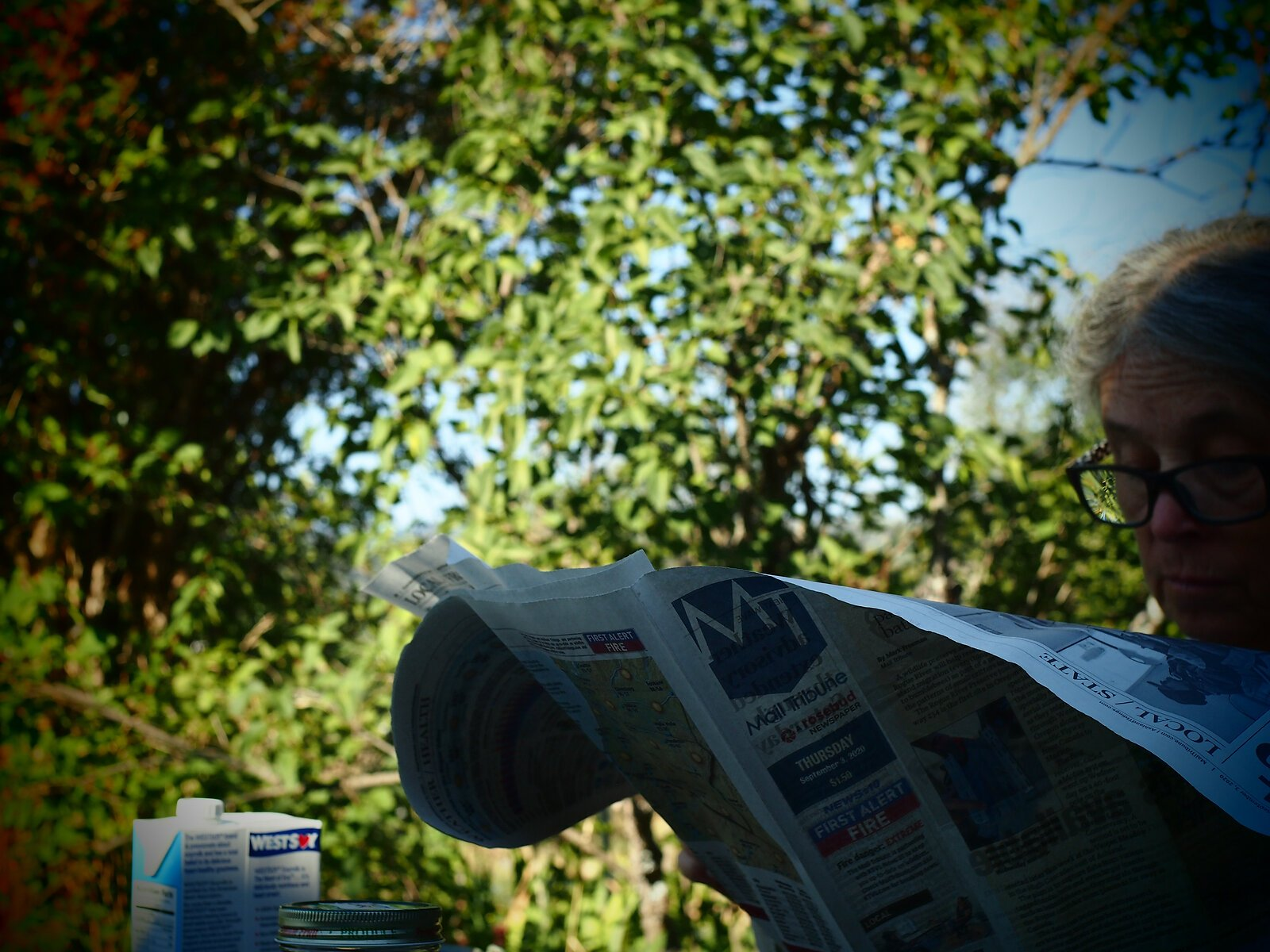 EP3_Sept3_Reading_newspaper.jpg