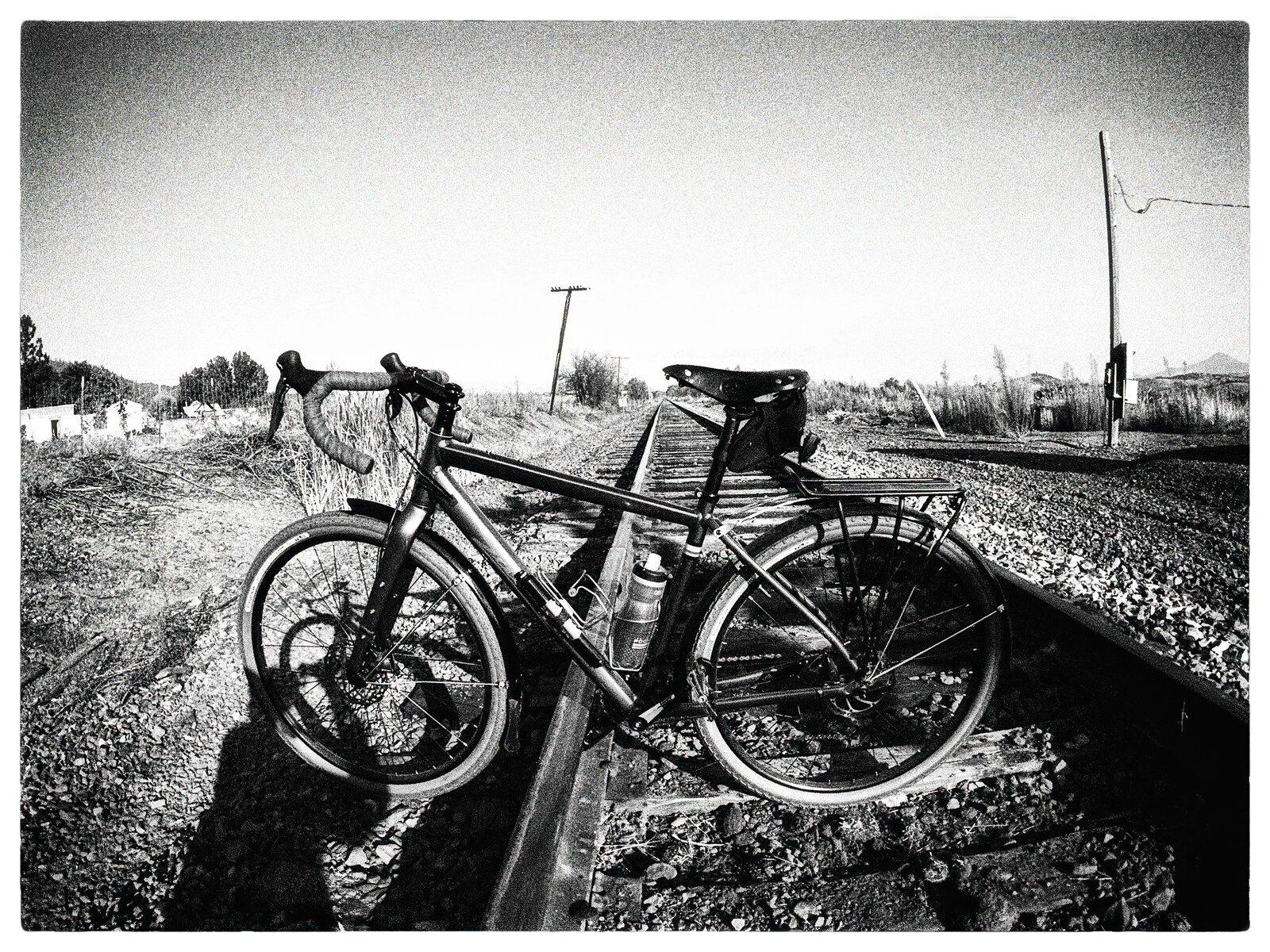 EP5_Sept15_21_bicycle_RRtracks(silver.efex).jpg