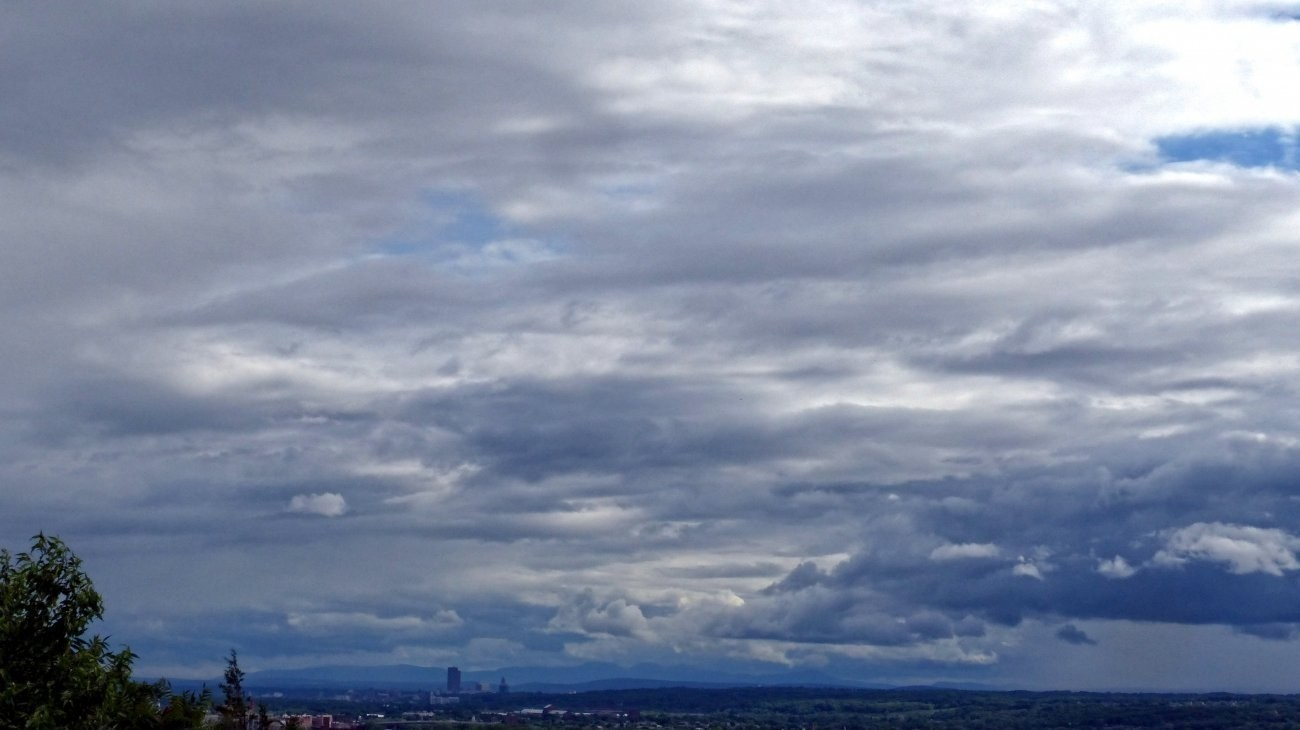 epic sky.jpg