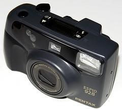 espio928.jpg
