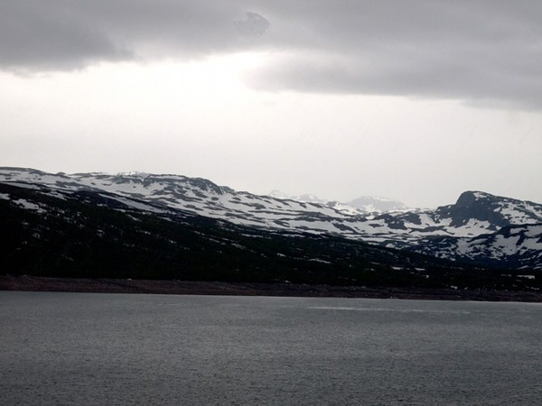 Europe%20%20%20Norway%20%28on%20route%20to%20Aurland%29%203s.jpg