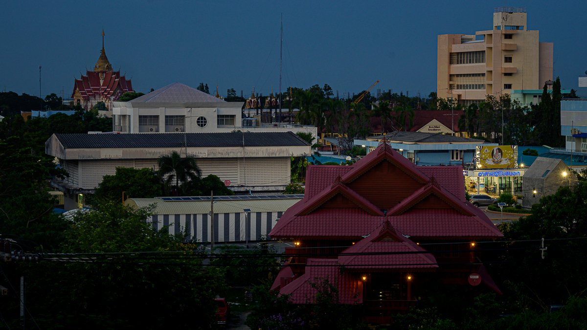 evening-roof-1.jpg