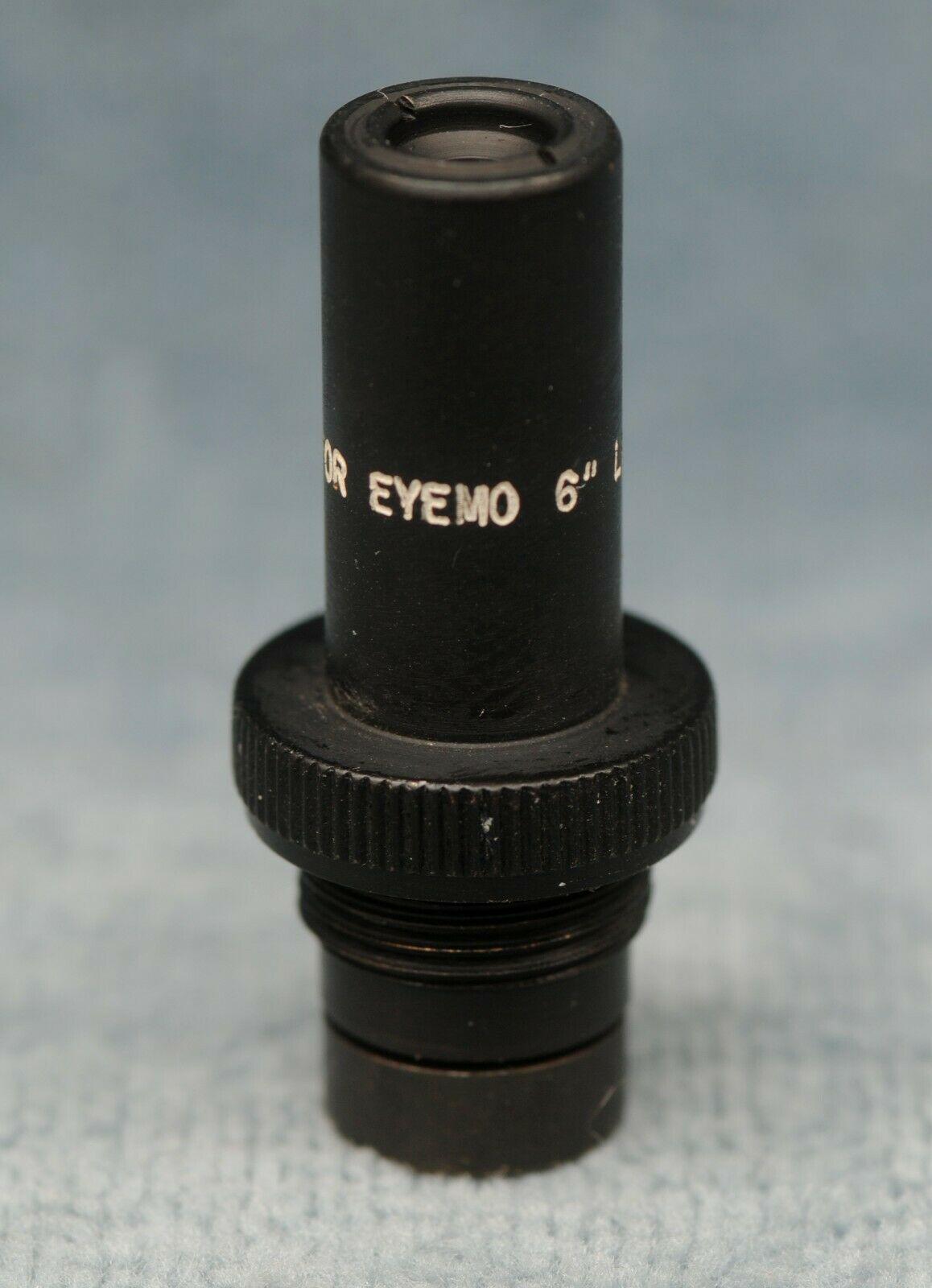 eyemo6vf.jpg