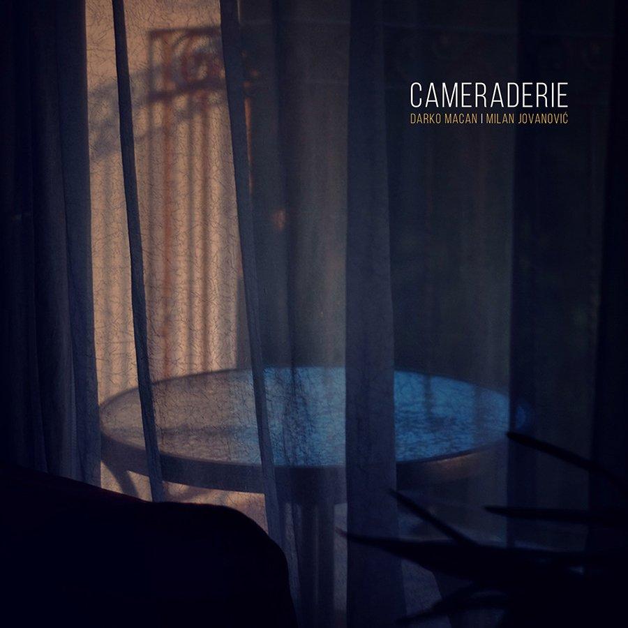 FABULARIUS - 2020 - CAMERADERIE - COVER.jpg
