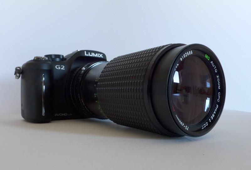 fd-75-200.jpg