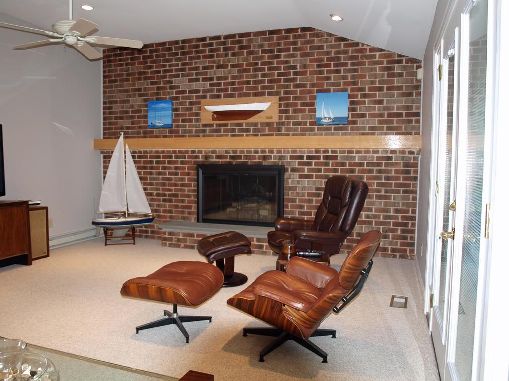 FireplacewallLoRes.jpg
