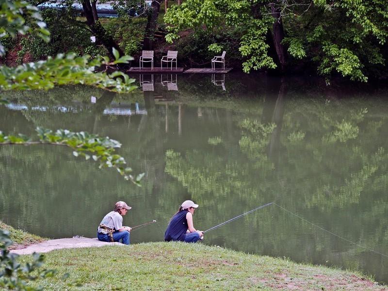 fishing-L.jpg