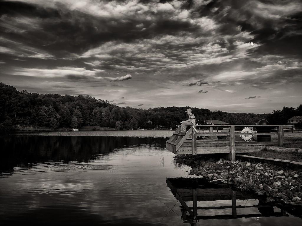 fishing-lake-atagahi.jpg