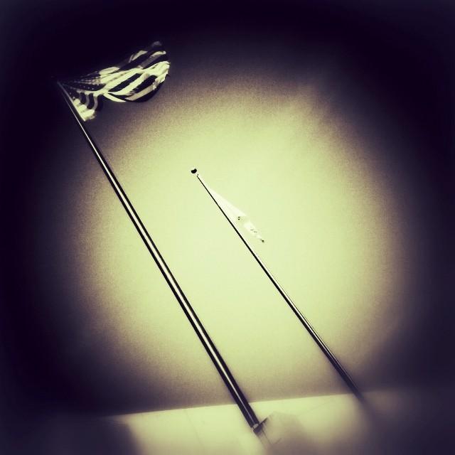 Flags_a_flying.jpg