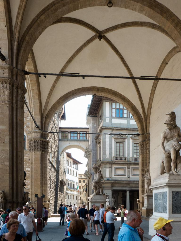 Florence-11_zpsaa159b57.jpg