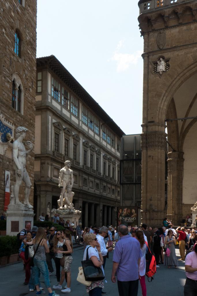 Florence-13_zpsc1b17958.jpg