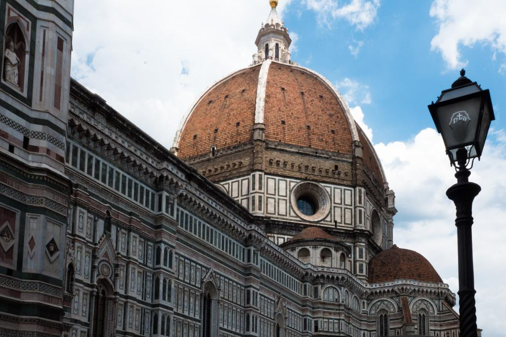 Florence-15_zps68b56526.jpg