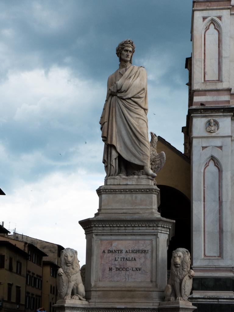 Florence-17_zps5bbb95b7.jpg