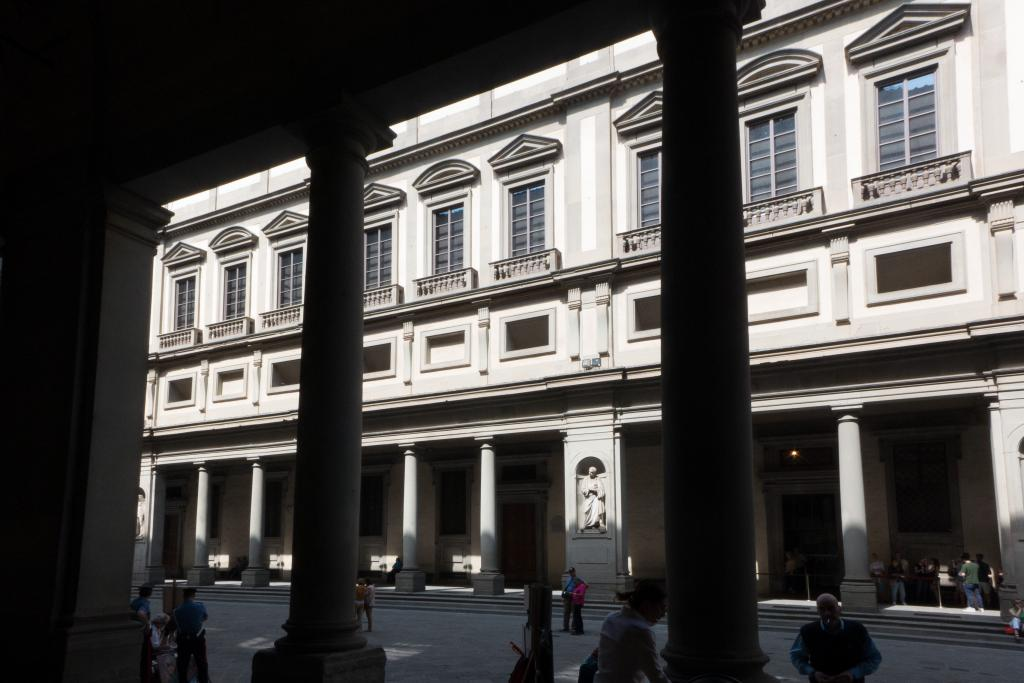 Florence-2_zpse9633b53.jpg