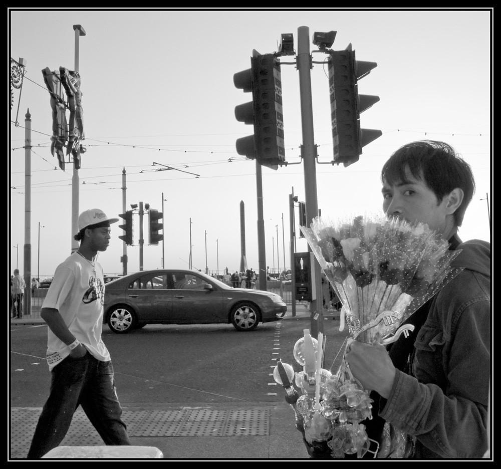Flower_Seller_02_M.jpg