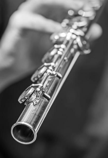 flute-L.jpg