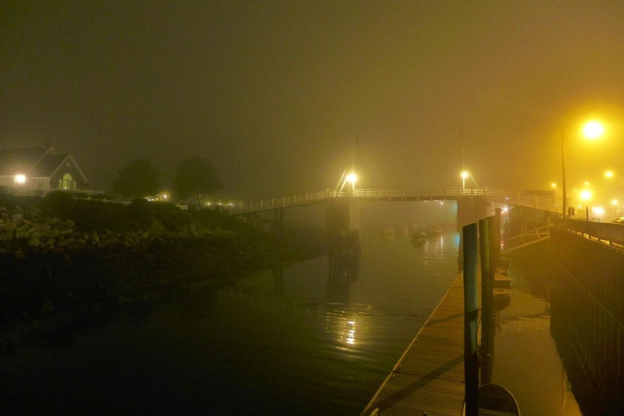 Foggy Perkins Cove.jpg