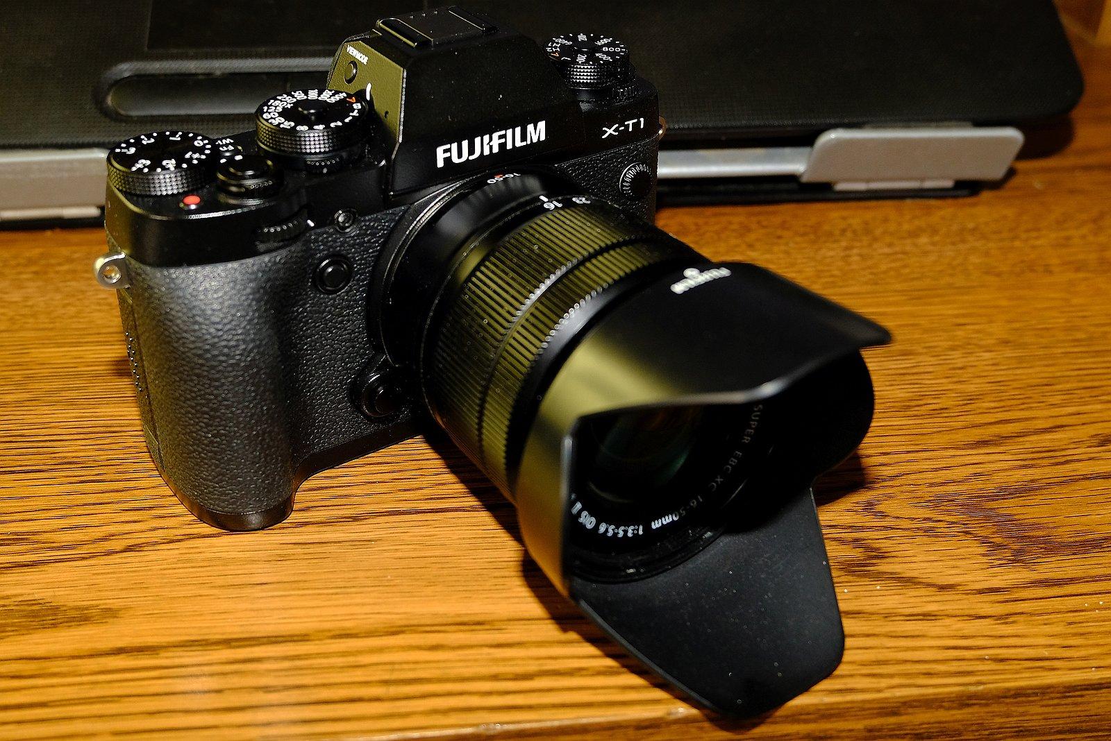 Fuji X-T1.jpg