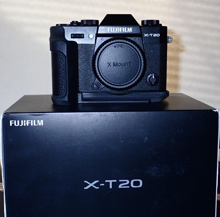 Fuji X-T20.JPG