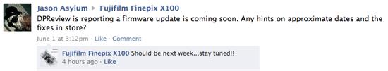 fuji-x100-firmare-update.