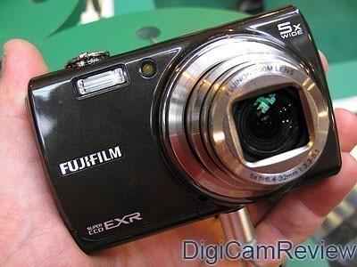 fuji_f200exr_400.jpg
